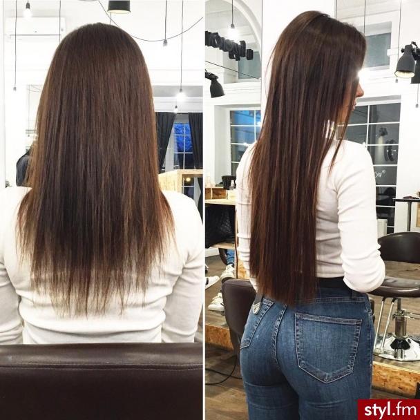 Fryzury Długie Włosy Fryzury Długie Azaliaa 3200112