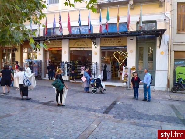 www.athenshearts.com Instagram: @athenshearts Facebook: Athens hearts - Brązowe Kok Proste Fryzury gwiazd Krótkie Fryzury