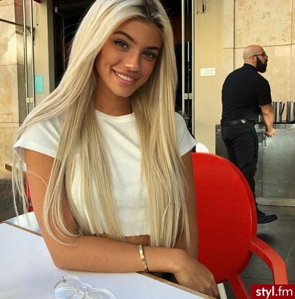 Fryzury Długie Włosy Fryzury Długie Azaliaa 3258605