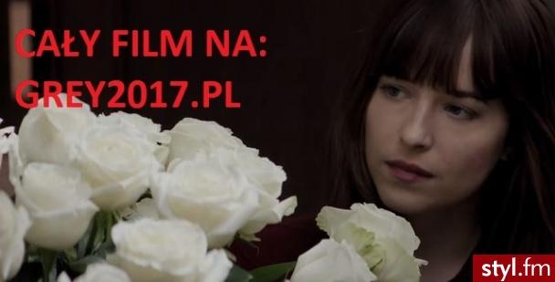 Cały film Ciemniejsza strona Greya dostępny na: grey2017.pl/ciemniejsza-strona-greya/ - Stempelki Paznokcie