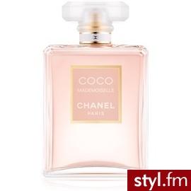 Coco - i love it! - Kosmetyki