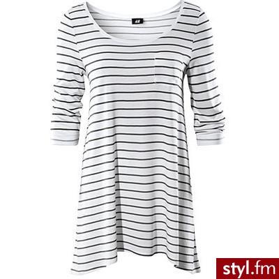H&M Shop Online top strii - Polyvore. Pobrano ze strony: http://www.polyvore.com/shop_online_top_strii/thing?id=20575006 - Pozostałe Ciuchy Moda