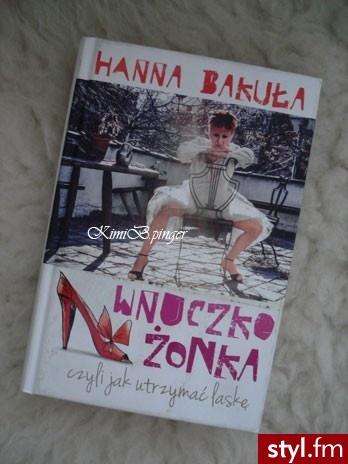 Książka Kultura