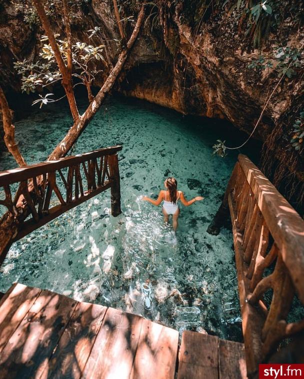 Podróże i miejsca
