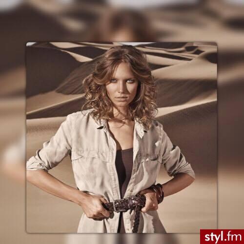 http://forhairsobieski.pl/ SOMBRE OLAPLEX WARSZAWA DOBRY FRYZJER KOLORYZACKA SHIMMER - Kręcone Na co dzień Długie Fryzury