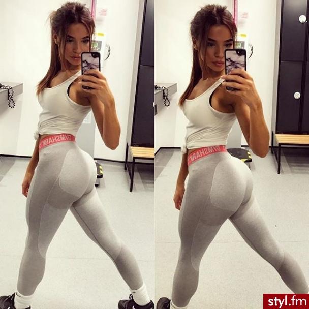 Sport i fitness
