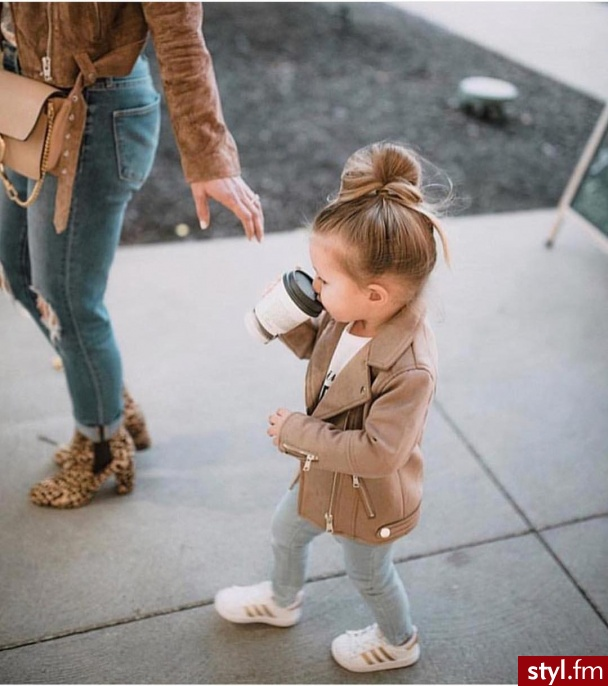 Dziecko