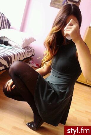 Topshop - Dzienne Sukienki Moda