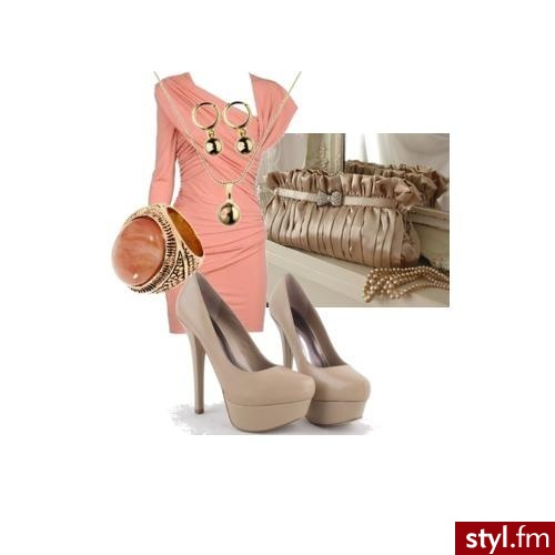 elegancja :) - Styler