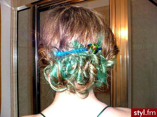 fryzury lat 60. fryzury lat 60 - Internetowy Katalog Fryzur IKF.com.pl, propozycje fryzur na każdą okazję np. fryzury na lato - Średnie Fryzury