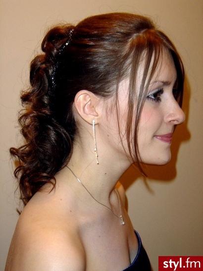 modne fryzury meskie. modne fryzury meskie - Internetowy Katalog Fryzur IKF.com.pl, propozycje fryzur na każdą okazję np. www fryzury pl - Średnie Fryzury