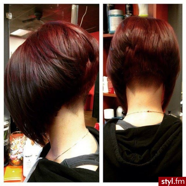 1000 images about Short Bob cuts on Pinterest