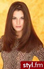fryzurki na długie włosy. Fryzury - długie włosy. fryzurki na długie włosy - Internetowy Katalog Fryzur IKF.com.pl, propozycje fryzur na każdą okazję np. fryzury męskie - Długie Fryzury