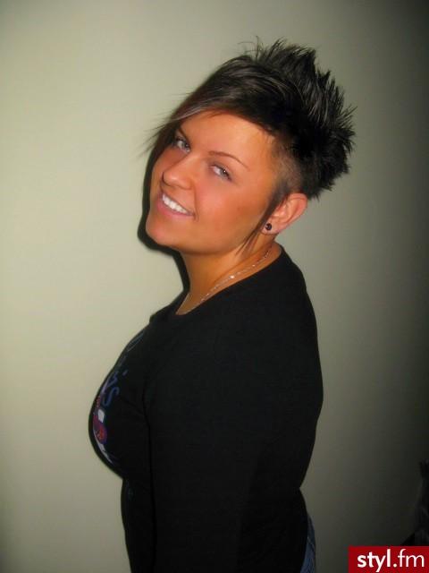 lesbijki fryzury zdjęcia filmy sex mężczyzny i kobiety
