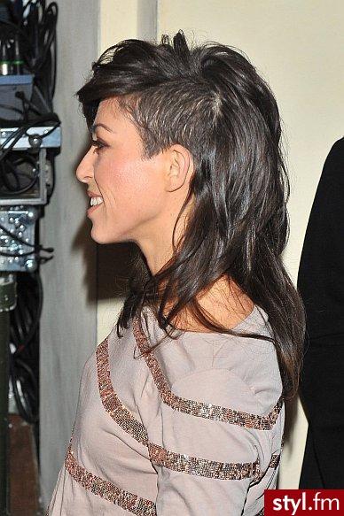 Fryzury Długie Włosy Fryzury Długie Monia4028 566368