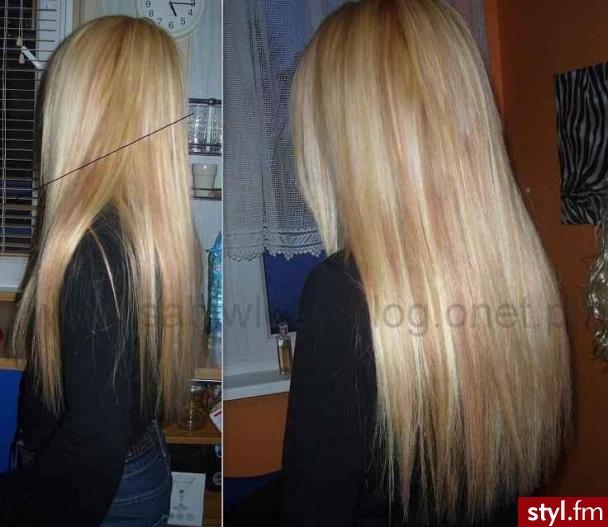 Fryzury Długie Włosy Fryzury Długie Wódka 544617