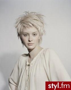 krótkie fryzury dla mężczyzn. Fryzury - krótkie włosy. krótkie fryzury dla mężczyzn - Internetowy Katalog Fryzur IKF.com.pl, propozycje fryzur na każdą okazję np. fryzury dla mężczyzn - Krótkie Fryzury