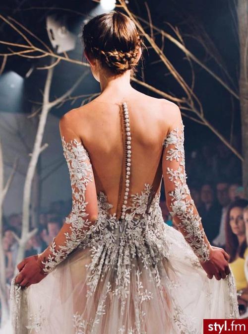 Sil Rafelli - Dzienne Sukienki Moda